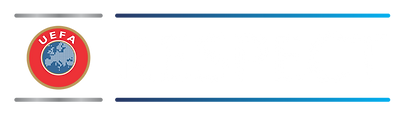 Logo-UEFA-Respect.png