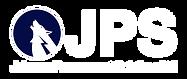 JPS-Logo-whitewolf.png