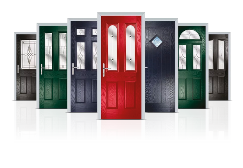 Selection-of-doors.png