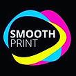 Smooth Print.jpg