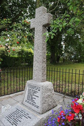 memorial1.jpg