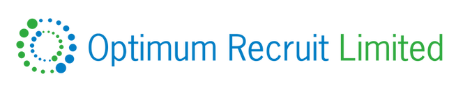 Optimum-recruit-logo-2.png