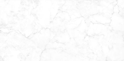 Texture-3.jpg