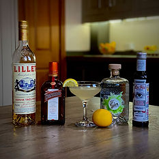 Corpse-Reviver-Number-2.jpg