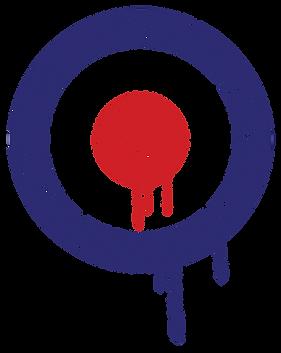 Codrophenia-logo.png