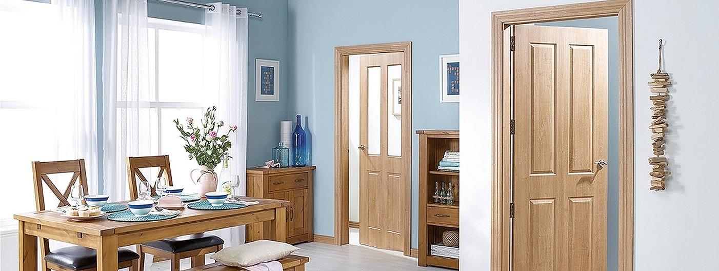 upvc-and-timber-doors.jpg