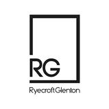 Ryecroft Glenton.png