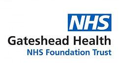 nhs gateshead logo.jpg