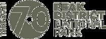 Peek Districk Logo.png