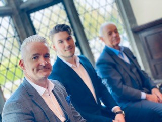 Johnson Procurement Solutions - Improving profitability through smarter procurement