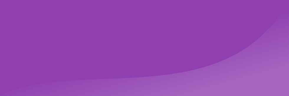 Purple-Banner.png