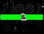 Floor and Vault 2020 logo.png