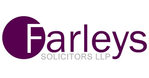 Farleys.png