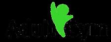 2020 Adult gym logo (1).png