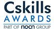 News-Cskills_logo.png