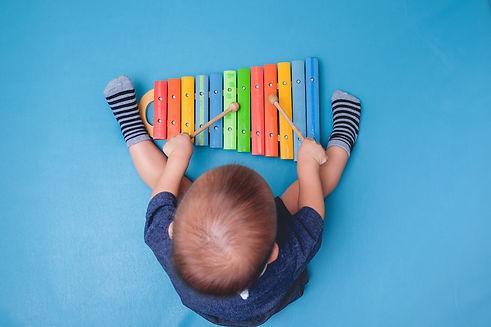 Musical-Toddlers.jpg