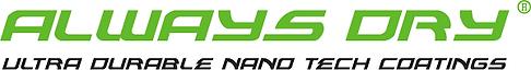 AlwaysDry Logo.png