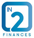In2-Finances-Logo-blue.jpg