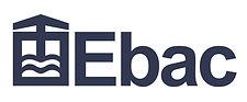 ebac logo.jpg