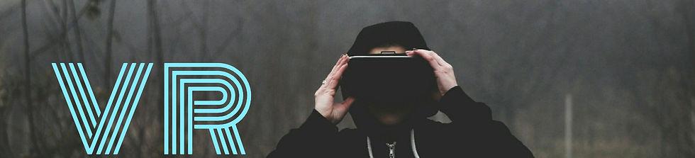 VR-Banner.jpg