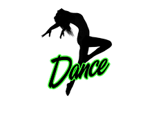 2020 Dance Logo.png
