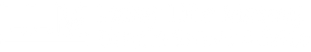 Later-Life-Money-Logo-White.png