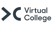 Virtual-College-Logo.png