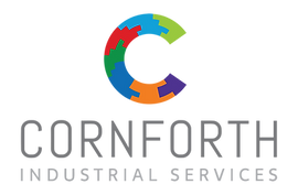 Cornforth-Logo-new.png