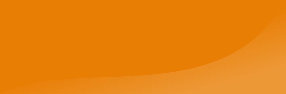 Orange-Banner.png