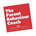 parent behaviour coach.jpg