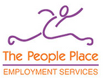 People Place.png