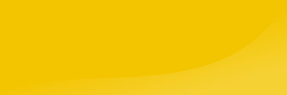 Yellow-Banner.png