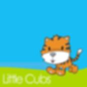 Little Cubs Logo.png
