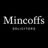 Mincoffs.png
