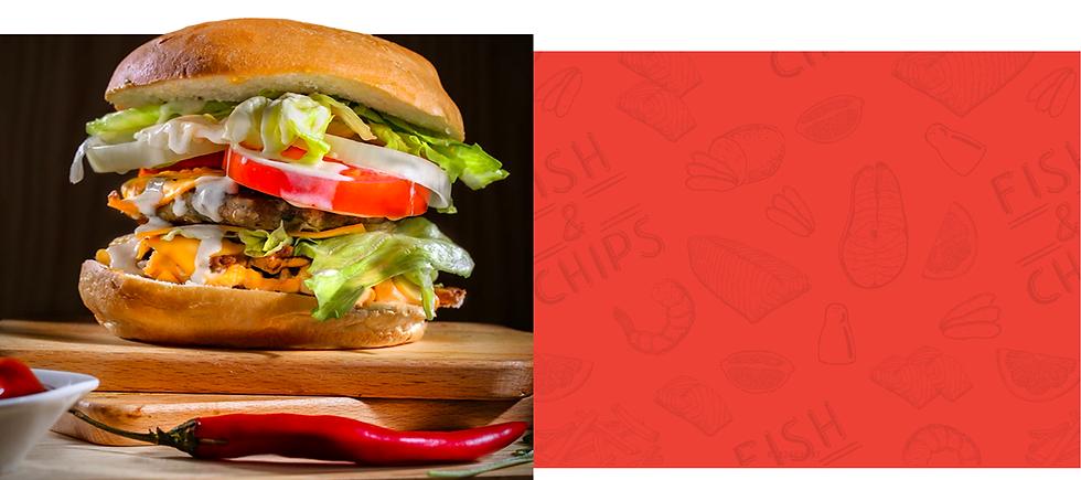 Burger-Banner.png
