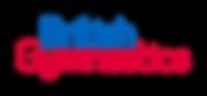 bg_website_homepage_logo.png