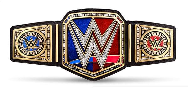 Wrestling-Belt.jpg