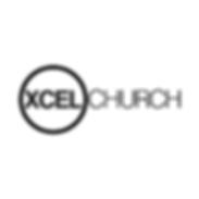 Xcel Church 2.png