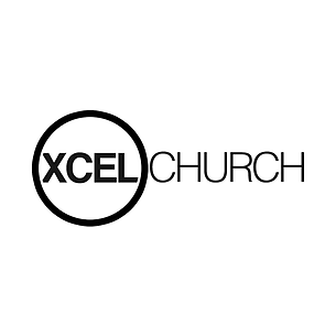 Xcel Church 2.png
