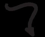 arrow-1.png