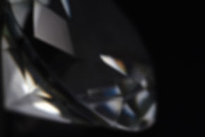 Diamond-Banner-2.jpg