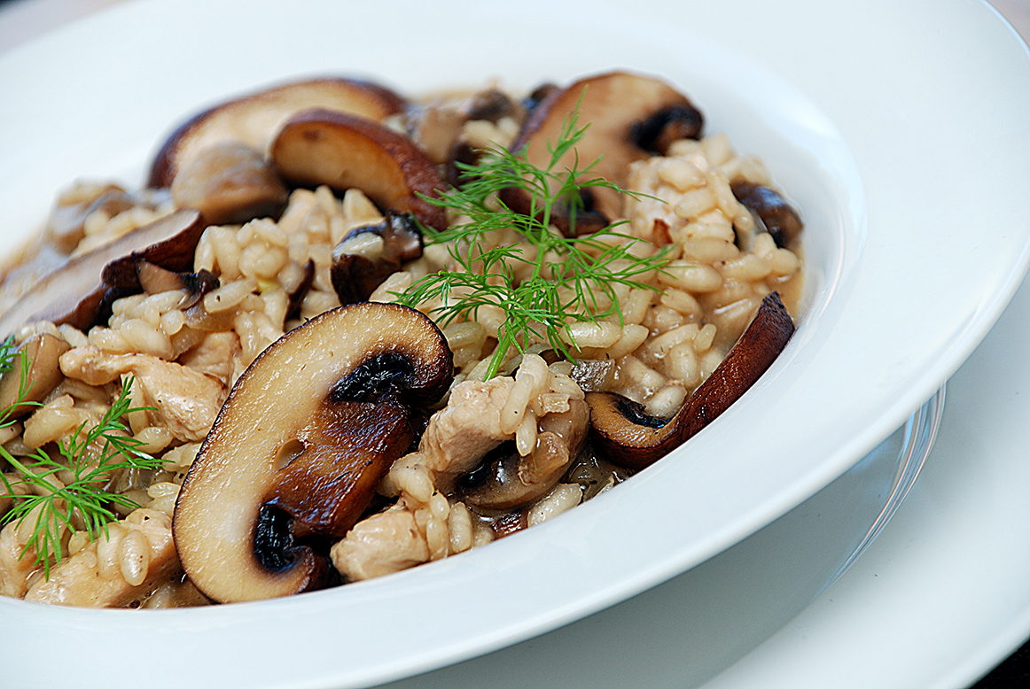 risotto-nbanner