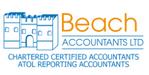 Beach Accountants.png