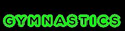 2020 General Gymnastics Logo.png