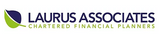 Laurus Associates.png