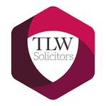 TLW Solicitors.png