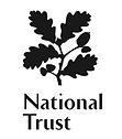 National-Trust-Logo-e1554972898886.png