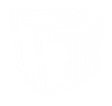 tbox-logo-1a.png