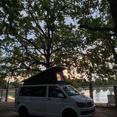 Ramsey's Camper Vans