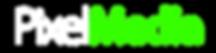 Pixel-Media-Logo.png